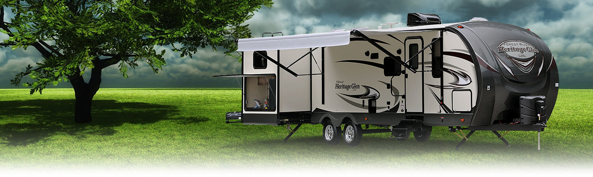 Outdoors Rv Blackstone Information Sumner Rv Sumner